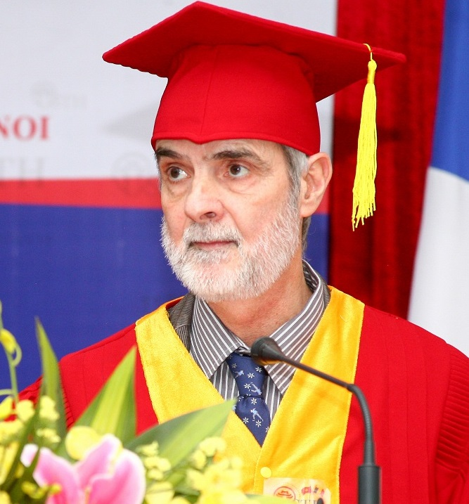 Picture12 (Prof. Dr. Patrick Boiron).jpg