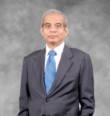 Picture18 (Tan Sri Prof. Dato Dr. Syed Jalaludin).jpg